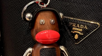 Prada-accused-of-racism-over-monkey-figurines-e1544897672655
